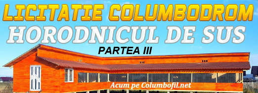 https://www.columbofil.net/index.php?act=licitatii&id=828#
