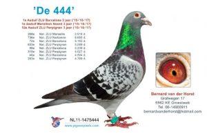 wp-image-22755 alignleft