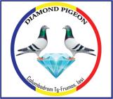 alignnone size-full wp-image-22943 alignleft